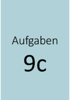 Aufg9c