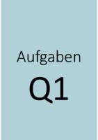 AufgQ1