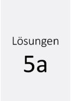 LSG-5a