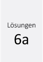 LSG-6a