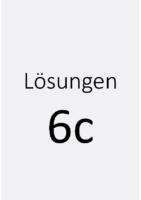 LSG-6c