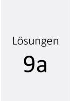 LSG-9a