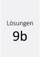 LSG-9b
