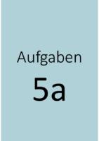 Aufg-5a