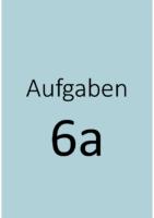 Aufg-6a