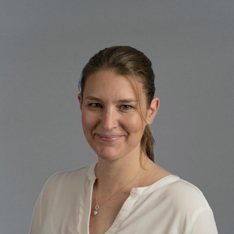 StD' Christine Roland