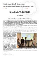 Schulbrief Oktober 2021 (002)